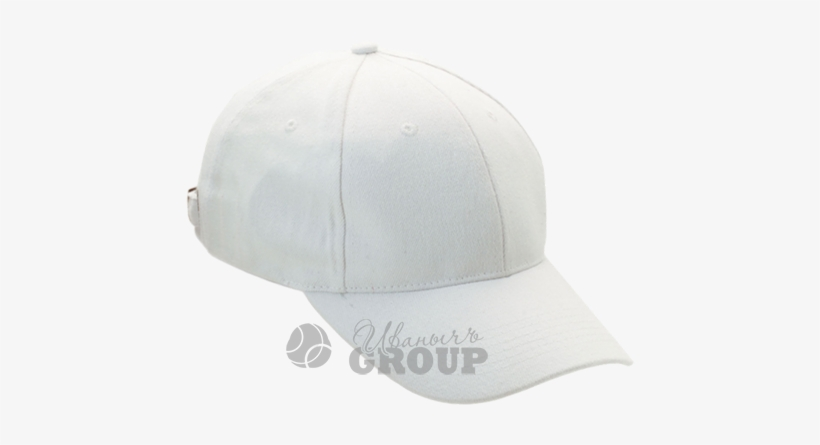 1-cap - Wrap It Up, transparent png #3729742