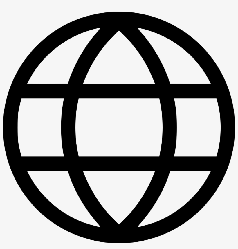 Interface Icons Earth Web Online Comments - Icon Digital Marketing Logo, transparent png #3730421