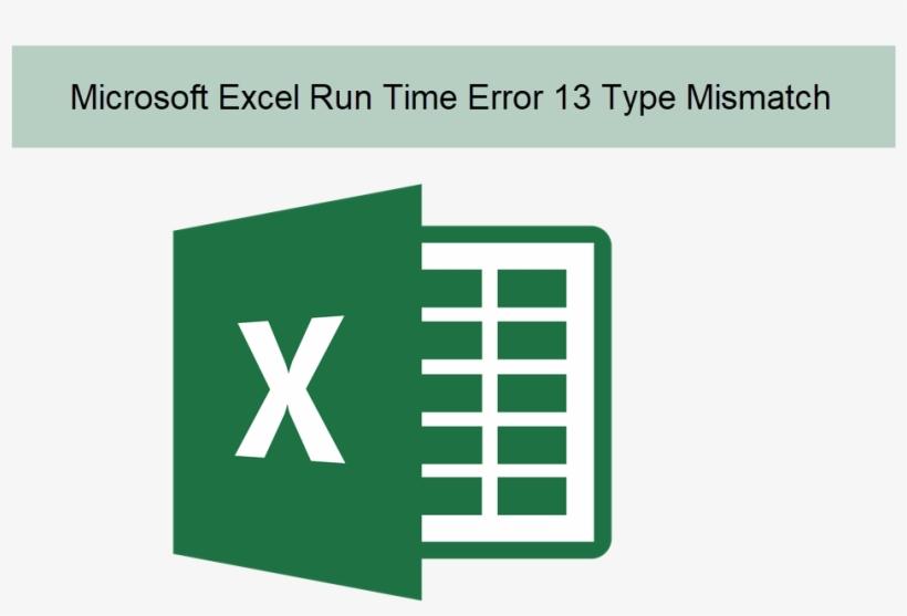 Transparent Background Excel Icon