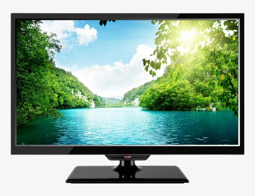 20 Small Size Flat Screen Lcd Led Tv Five Elements Of Nature