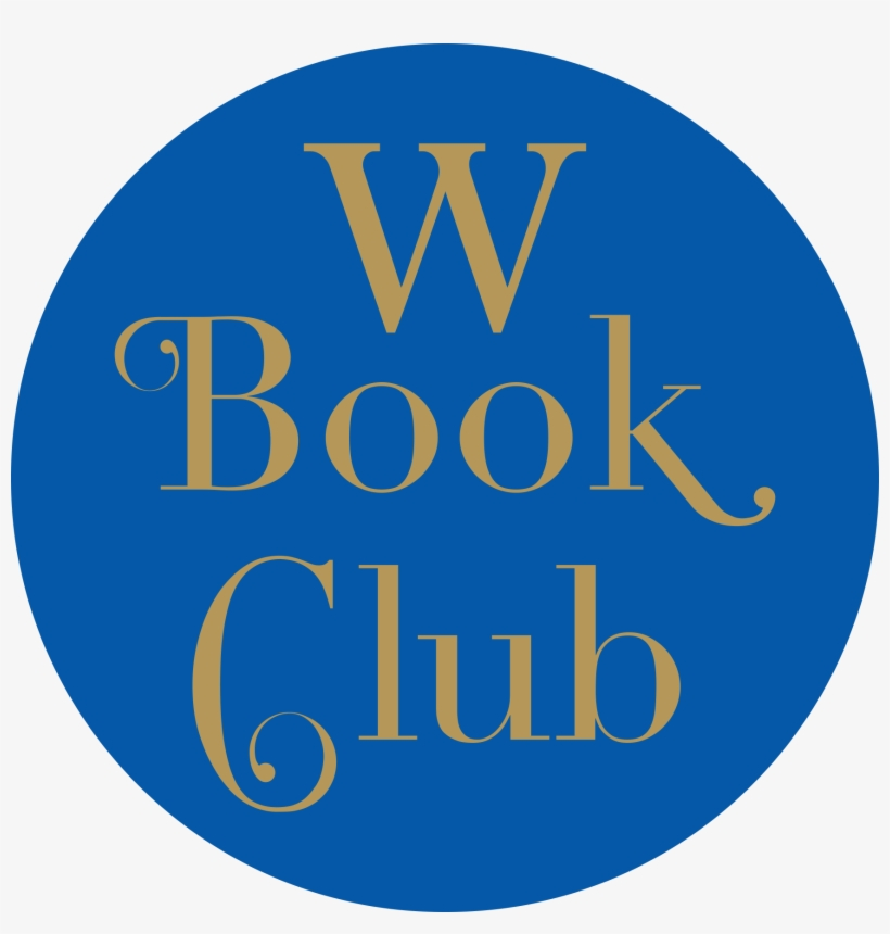 Bookclub Roundel Blue - Way You Do The Things You Do Ub40 Album, transparent png #3734720