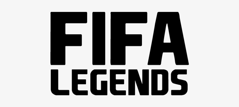 This Tournament Is Not Affiliated With The Ea Sports - T Shirt Fifa Design, transparent png #3736422