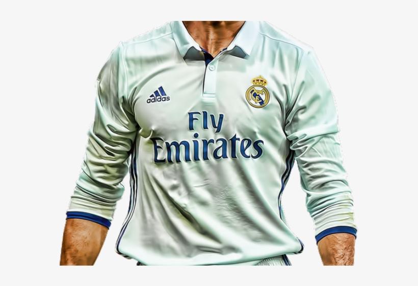 Cristiano Ronaldo Clipart Ronaldo Png - Cristiano Ronaldo Png Hd, transparent png #3737545