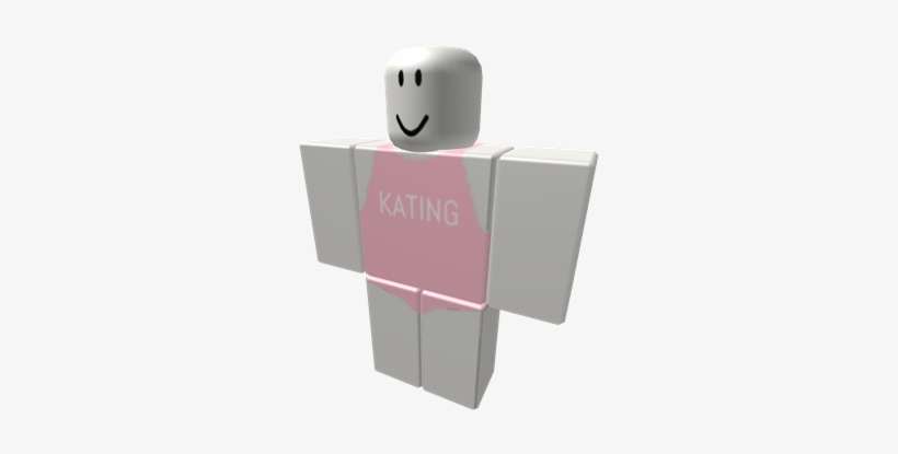Roblox Jacket Template Lovely Kating Bodysuit Roblox Cute Roblox