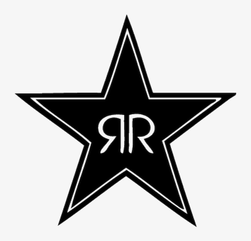 Astros Star >> Houston Astros Star Logo Free Transparent Png Download