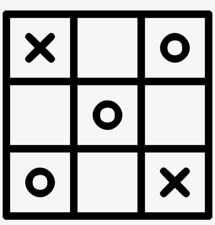 Tic Tac Cross Strategy Dots Comments - Wordbrain Turtle Level 14, transparent png #3762172