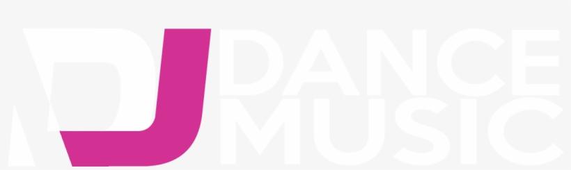 Logo De Ddm - Fuck The World And Listen To Music, transparent png #3766545