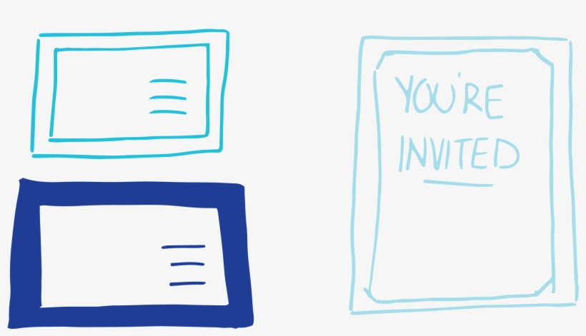 The One Important Thing To Remember When You're Getting - Business Card, transparent png #3769542