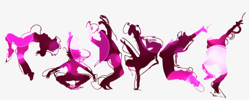 Baile Moderno Png - Baile Moderno, transparent png #3770269