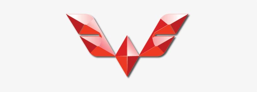 Car Logo Wuling - General Motors Brands 2017, transparent png #3770297