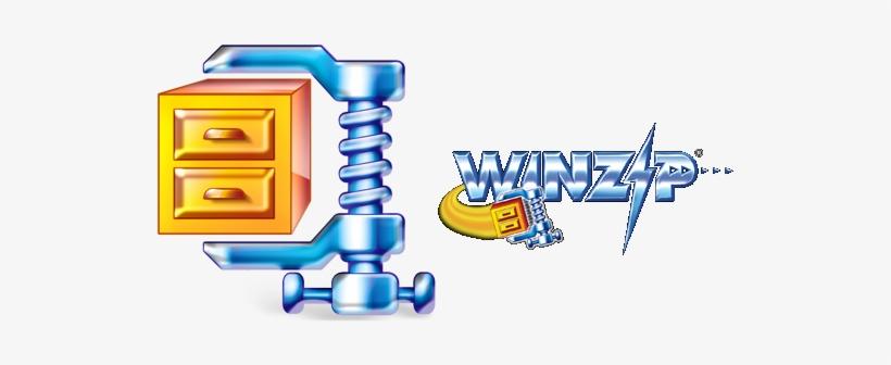 zip rar free download filehippo