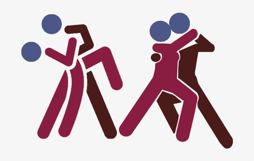 Bailan - Logos De Baile Png, transparent png #3771203