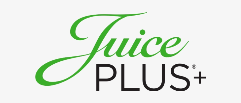 juice plus logo powered by juice plus free transparent png download pngkey juice plus logo powered by juice plus