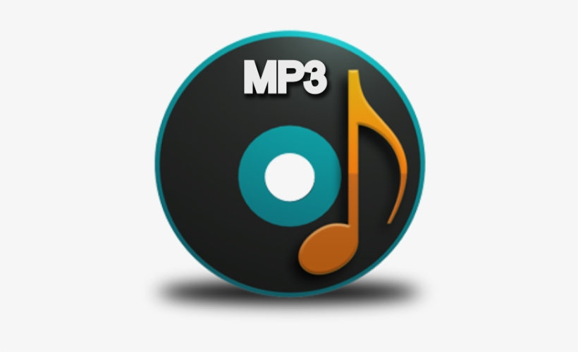 Video To Mp3 Music Converter اسکرین شات Icon Free Transparent Png Download Pngkey