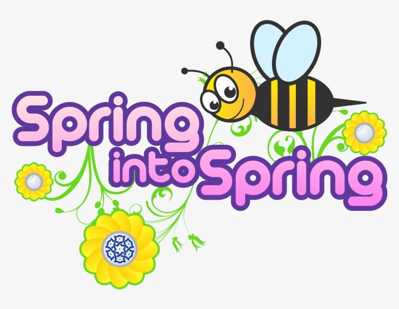 Spring Has Sprung Png Transparent Spring Has Sprung - Spring Has Sprung Clip Art, transparent png #3779508