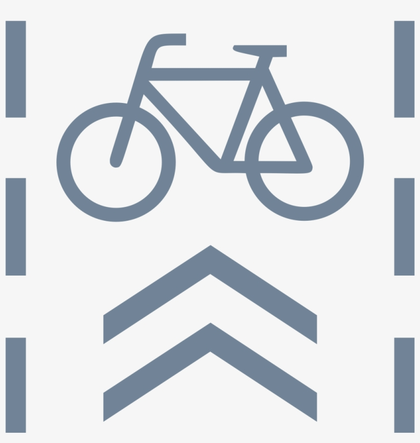 Crash - Best Estimate For The Mass Of A Bicycle, transparent png #3779524