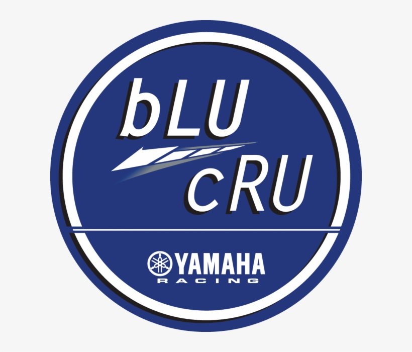 February 7, 2017 Yamaha Motor Corp - Institute Of Marine Research Norway, transparent png #3781161
