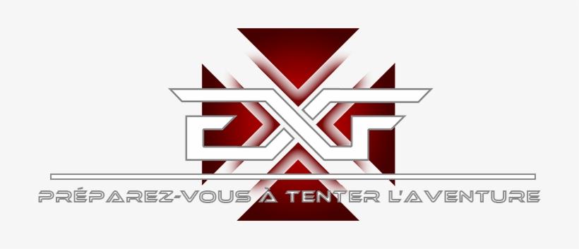 Ex-f Est Une Corporation De 7 Ans D'âge, Et Une Communauté - Logo Exf, transparent png #3785374