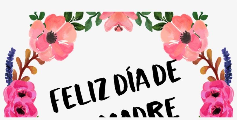Imprimibles Para El Día De La Madre - Feliz Dia De Las Madres Png, transparent png #3785941