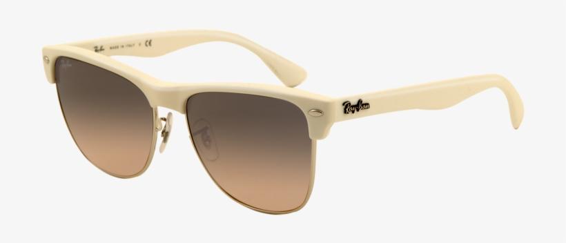 ray ban sunglasses clubmaster cheap