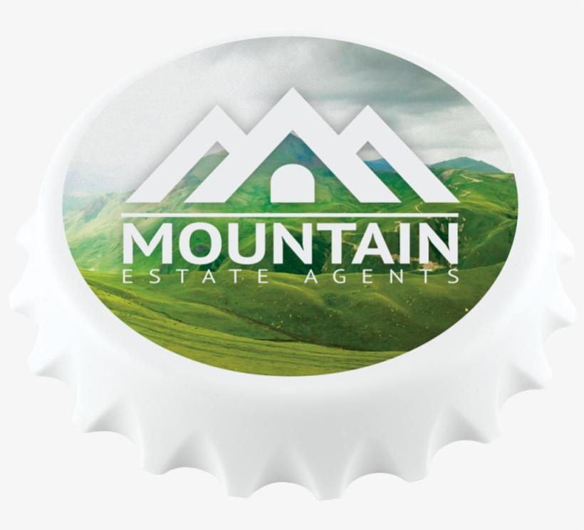 Fridge Magnet Bottle Cap Opener - Guinness Fridge Magnet Bottle Opener, transparent png #3788086
