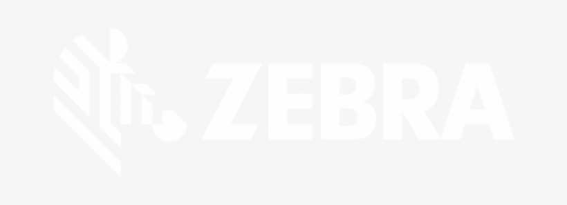 Zebra Technologies Logo - Free Transparent PNG Download - PNGkey