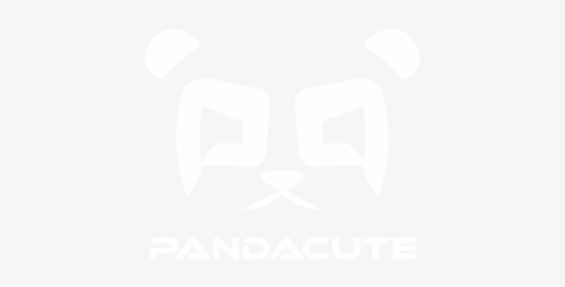 Home To Razer's Professional Esports Teams - Cute Panda Hong Kong Esports, transparent png #3795435
