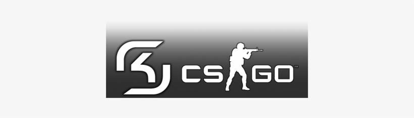 Vamos Apoiar O Esport Competitivo E A Equipe Brasileira - Counter Strike Global Offensive, transparent png #3795520