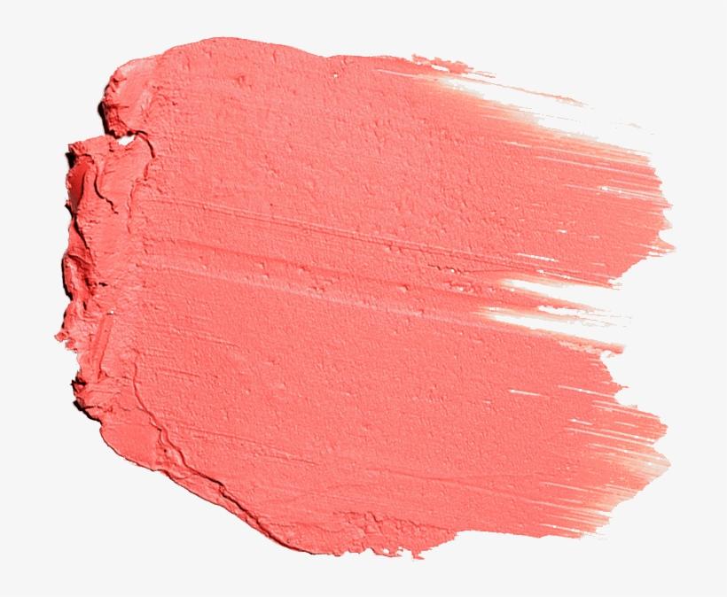 Papaya Don T Preach Pink Makeup