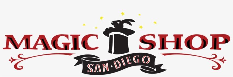 Magic Shop San Diego, transparent png #380297