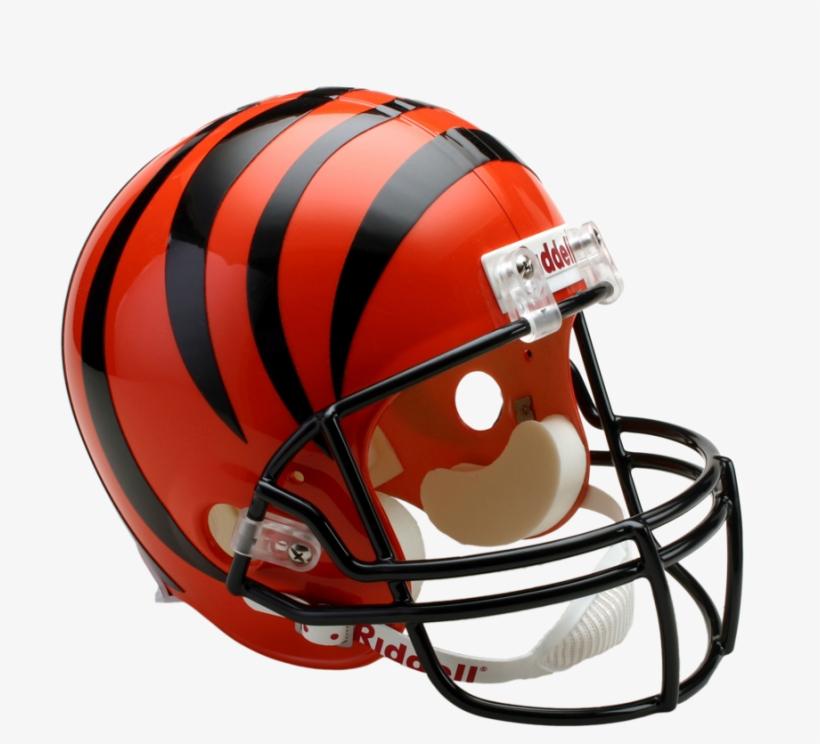 American Football Helmet Png Image - 49er Football Helmet, transparent png #380321