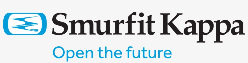 Today, Smurfit Kappa Has Over 45,000 Dedicated Team - Production, transparent png #381531