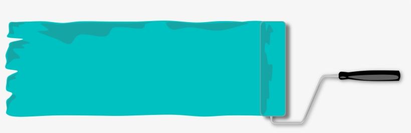 Banner Rectangle Png - Vector Paper Banner Png, transparent png #383506