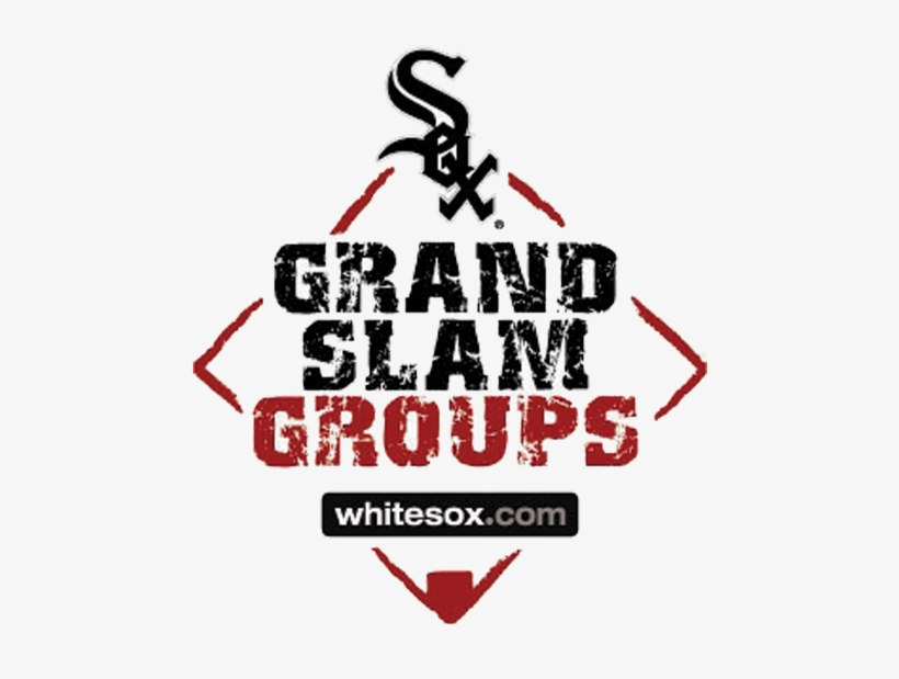 Join Us For A Post-cinco De Mayo Celebration At The - Chicago White Sox Schutt Mlb Authentic Home Plate, transparent png #384543