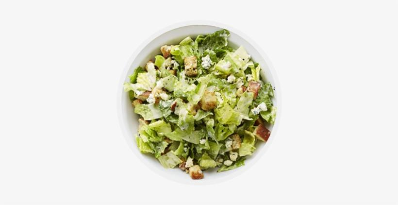 Caesar Salad Png Download - Starter Pack Etudiant En Art, transparent png #385077