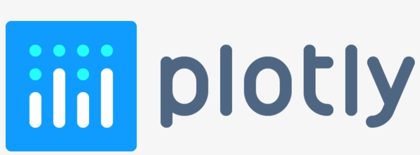Use Plotly Offline To Save Chart As Image File - Hear And Say Logo, transparent png #385315