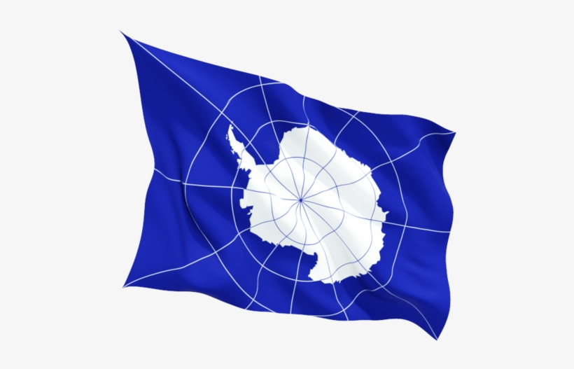 Flags Of Antarctica, transparent png #385336