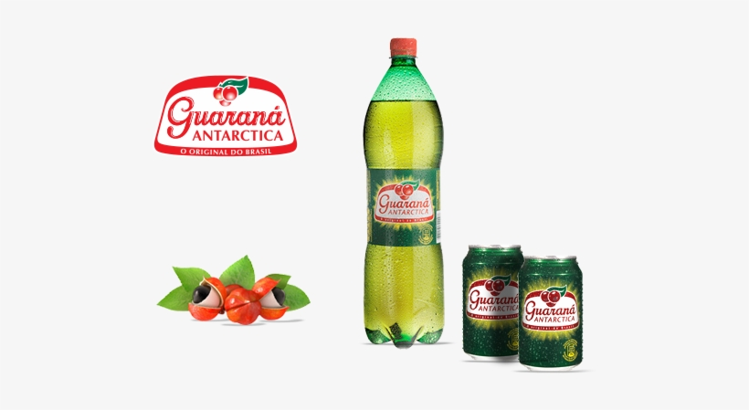 Guarana Antarctica - 12 Wholesale Double Wall Acrylic Tumblers Personalized, transparent png #385383