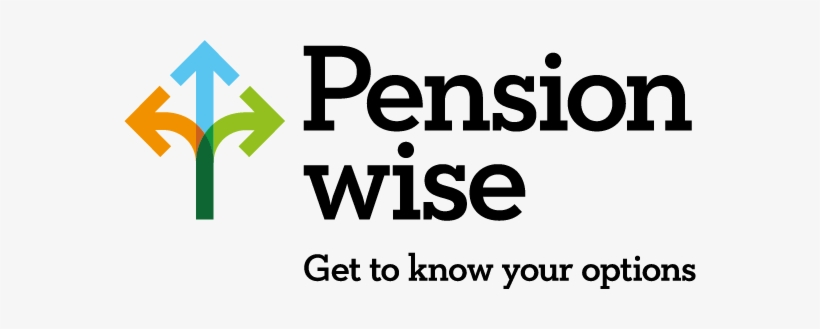 Pension Wise Has Been Set Up By The Government And - Pension Wise Get To Know Your Options, transparent png #387662