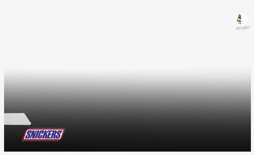 Renders Backgrounds Logos Wrestlemania - Wwe Match Card Png, transparent png #388479