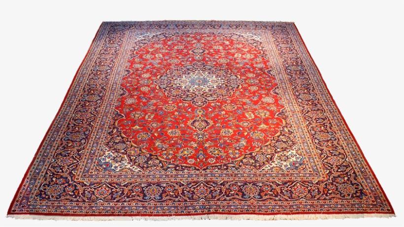 Persian Rug Png Free Transpa