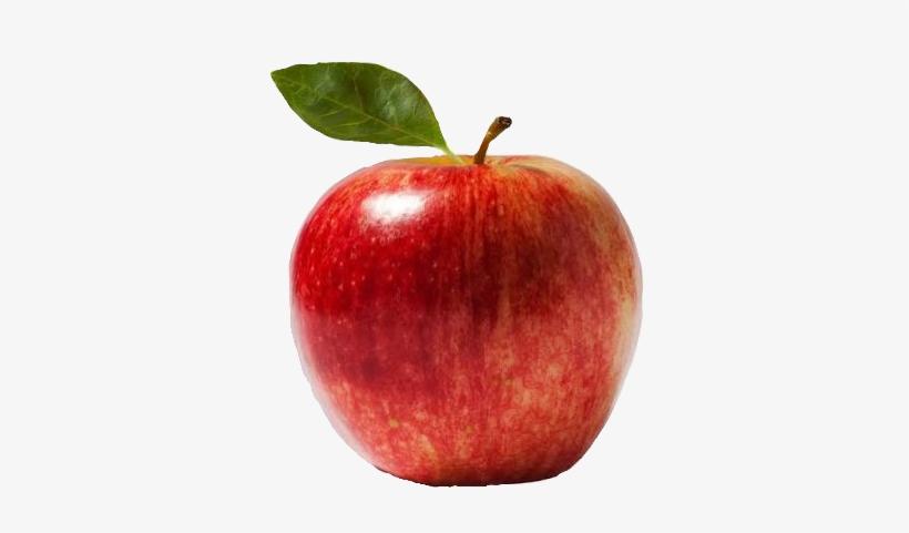 Png Apple Maça Fruta Saudavel Freetoedit - Apple Fruit, transparent png #3800948