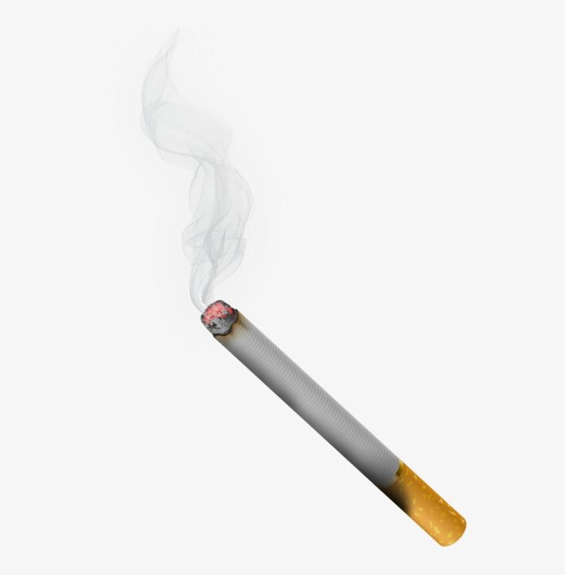Picsart Smoke Editing Background - Sketch - Free Transparent PNG