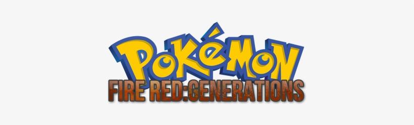 Pokemon Fire Red - Pokemon Tcg Tsareena Gx Box Includes 4 Booster Packs, transparent png #3802175