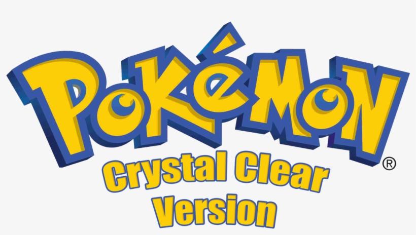 The Pokécommunity Forums - Pokemon 9-pocket Portfolio: Pikachu, transparent png #3802229