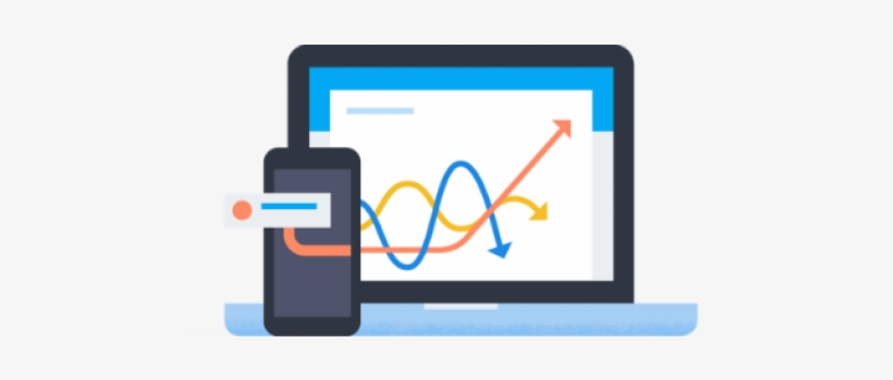 In This Case Firebase Analytics Can Link With Google - Mobile Phone, transparent png #3804479