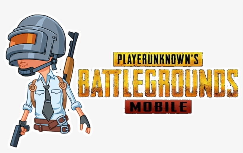 Report Abuse Logo Pubg Mobile Png Free Transparent Png Download