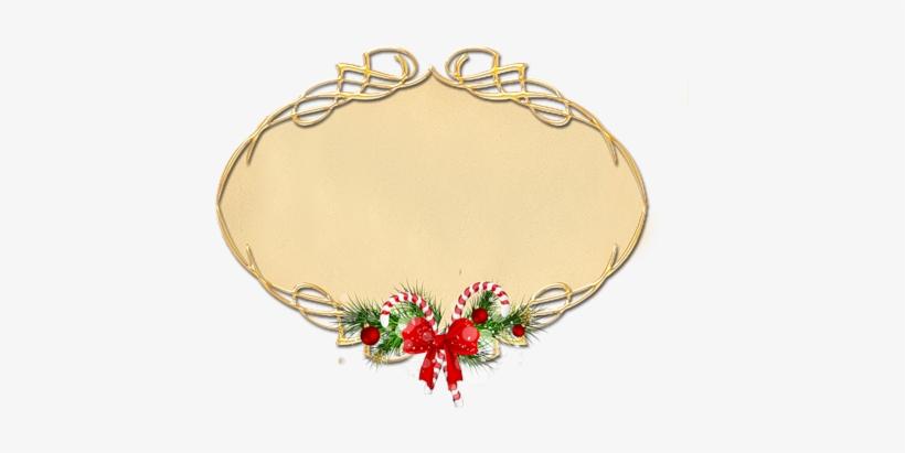 Christmas Labels, Christmas Clipart, Christmas Graphics, - Merry Christmas 2011, transparent png #3809699