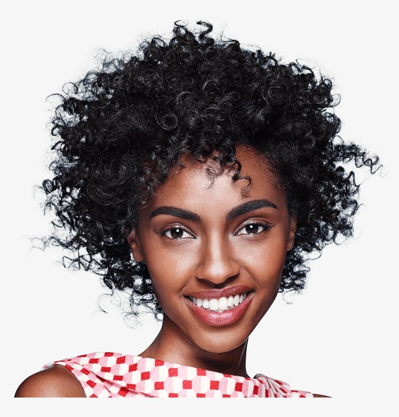 How To Apply Ka-brow - Benefit Cosmetics Ka-brow! Eyebrow Cream-gel Color, transparent png #3810139