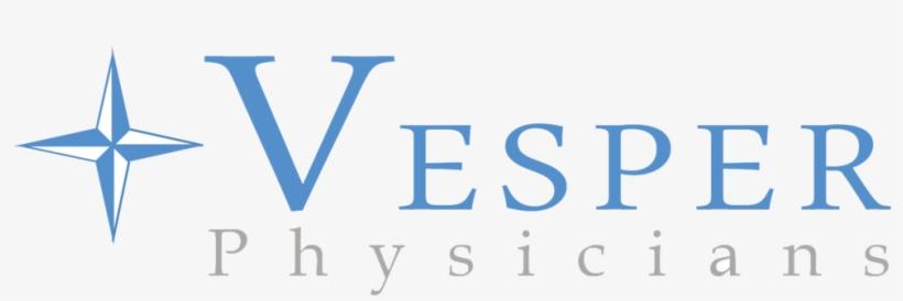 Vesper Logo Option 1 02 Png - Five Star Senior Living Logo Transparent, transparent png #3812659